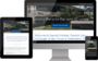 Law Firm of Syprett, Meshad, Resnick & Lieb Launches New Website