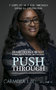 "Carmella Bell Releases Her New Book, ""7 Steps to Push Through Diabetes Overwhelm"""