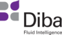 Diba Industries, Inc. Announces Issuance of US Patent for Multistage Syringe Assembly