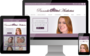 Pinnacle Dental Aesthetics Debuts Redesigned Practice Website