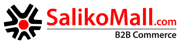 Inter Group Re-Launches SalikoMall.com – its Global B2B E-Commerce Wholesale Online Platform