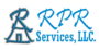 RPR Services (Property Preservation Data Processing Company) Expands by Forming an LLC to Meet the Increased Demand from US Clients