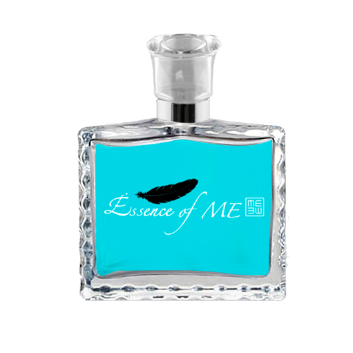 B Fragranced Introduces First Male Scent ESSENCE of ME