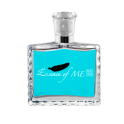 <strong>ESSENCE of ME 3.4oz Eau De Toilette</strong>
