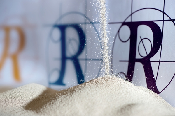 Renaissance BioScience Corp. to Receive up to $500,000 R&D Funding from the Government of Canada to Advance its Next-Generation Yeast Development Platform