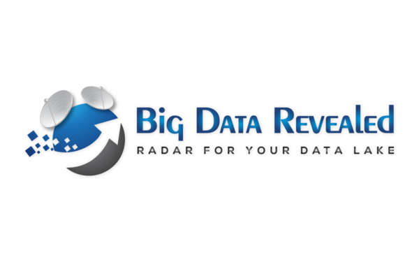 BigDataRevealed Teams up with the GDPR.Institute