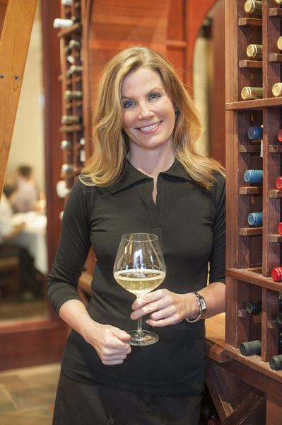 Somm's Insight: Toasting to Summer with Champagne and Steak at Perry's Steakhouse & Grille