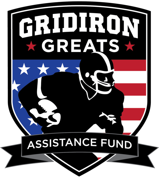 Mike Ditka's Gridiron Greats Hosts its 9th Annual Hall of Fame Induction Gala at Red Rock Resort in Las Vegas, June 23, 2017 – 6:30 p.m.