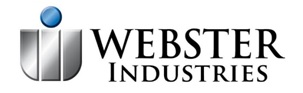 Webster Announces Implementation of New Enterprise Resource Planning Software