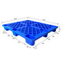 WeePallet Expands its HDPE Product Line; Now Introduces Thermoformed & Drum Plastic Pallets