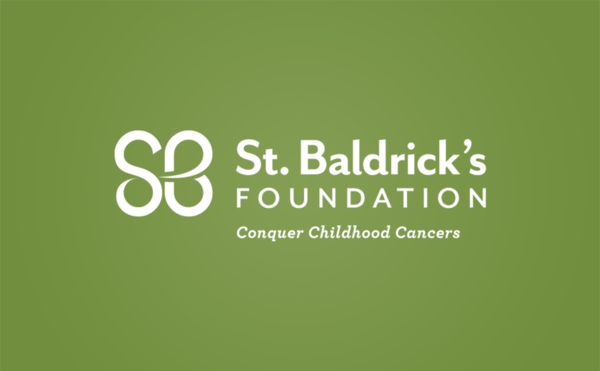 St. Baldricks Foundation Endorses Psychosocial Standards of Care for Children with Cancer and their Families as Envisioned by The Mattie Miracle Cancer Foundation