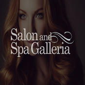 <strong>Cutline: Salon and Spa Galleria</strong>