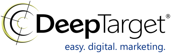 Many More Banks and Credit Unions Deploy DeepTarget for Greater Digital Marketing Power