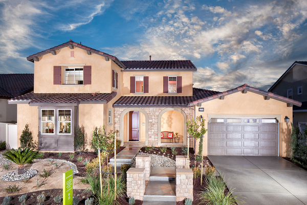 Pardee Homes Reintroduces the Smart Savings Event to Inland Empire; Home Shoppers Can Save Thousands on Select New Homes Purchased by July 31st