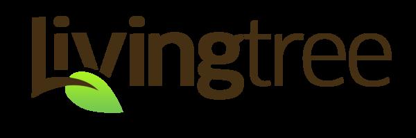 LivingTree Announces Third Round of Drako Grant Recipients