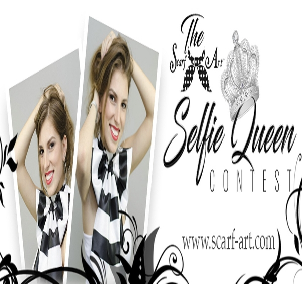 Are You a Selfie Queen?