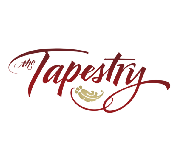 Fleming Homes Announces Their Newest Subdivision – The Tapestry