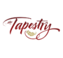 Fleming Homes Announces Their Newest Subdivision - The Tapestry