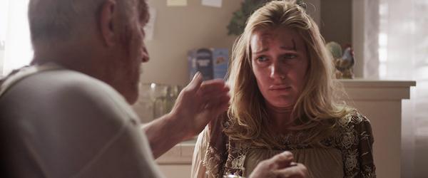 Heartbreaking Alzheimer's Film to Take Internet By 'STORM'