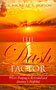 "Michelle R. Dawson, PhD Releases Her New Book, ""The DASH Factor: Where Purpose is Revealed and Destiny is Fulfilled"
