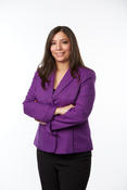 <strong>Christina Castrejon - Calamos Wealth Management</strong>