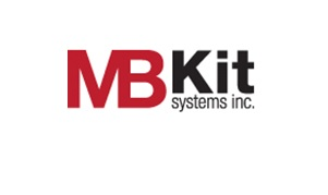 MB Kit Systems to Exhibit at Three Upcoming Rockwell Automation on the Move Events