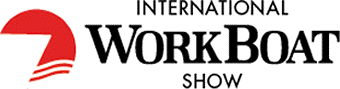 Registration to Open for Pacific Marine Expo and the International WorkBoat Show