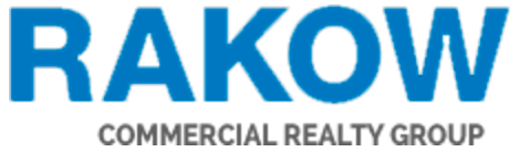 Rakow Commercial Realty Group Receives The 2016 CoStar Power Broker Award