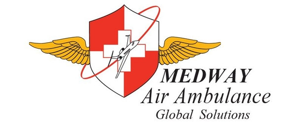 Medway Air Ambulance to be Exhibitor at CMSA Annual Conference