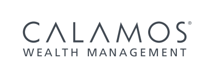 Calamos Wealth Management Adds Cliff Aque, CFA and Nicholas Korompilas to Expanding Investment Team