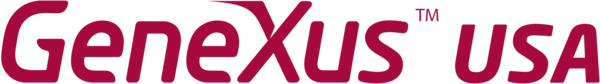 GeneXus Named NEW Challenger by Gartner In Its 2017 Magic Quadrant for App Development Platforms Report