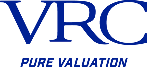 VRC Named Valuation Firm of the Year by both ACG and M&A Advisor