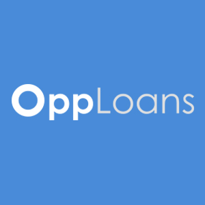 OppLoans Welcomes Daniel Fell as VP of Business Development and Partnerships