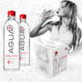 By Nature Companies, LLC Launches Alkaline (pH9+) Water: AGUA+