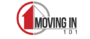 MovingIn101.com partners with TiO Home, Inc. and Powers Energy Solutions