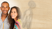 Browse our personals and find the dating partner you've been looking for on Native American Personals.