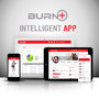 Comprehensive Software and Mobile App Burn+ (Burn Plus) Connects By Nature Companies LLC to Both Consumers and Businesses