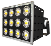 <strong>SONARAY 500-watt LED Grow Light</strong>