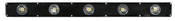 <strong>SONARAY 65-watt Vertical Farming LED Light Bar</strong>
