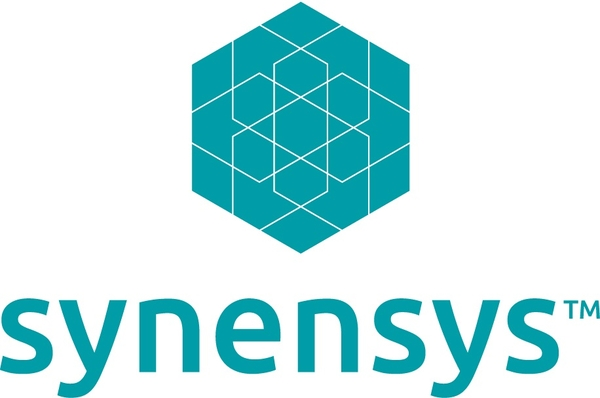 Synensys Completes Veteran Institute for Procurement GROW Program