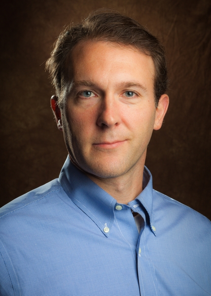Kirk Chisholm Ranked #7 on INVESTOPEDIA 100 List of Top Influential Financial Advisors