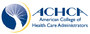 International Cooperation in Long-Term Care: ACHCA Chapter in Discussions with Age Concern Bermuda