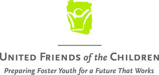 United Friends of the Children Announces New Chief Development Officer