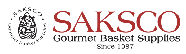 Product Customization is the Key to Success Says Veteran Gift Basket Supplier SAKSCO