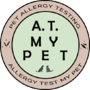 Discovering a Dog's Allergies Can Save Consumers Thousands of Dollars in Medication and Vet Bills and Help Contribute to the Well-being of our Pets