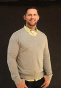 <strong>Christopher Taylor, MFT