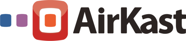 AirKast Launches New Radio Personality Branded Apps and Business Intelligence Initiatives