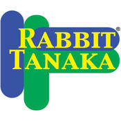 <strong>Rabbit Tanaka: Makers of unique licensed lifestyle products.</strong>