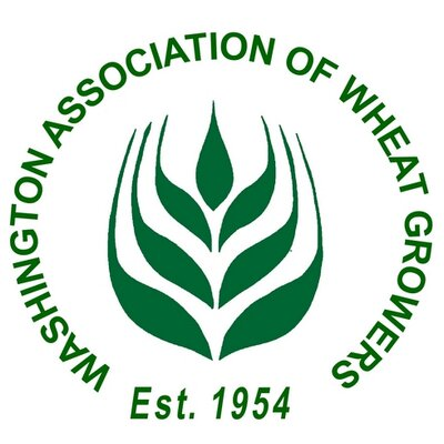 Crop Insurance is Vital Part of Washington Wheat Producers' Financial Plans
