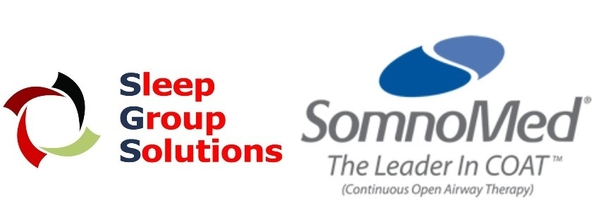 Sleep Group Solutions and SomnoMed Partner-up to Train Dentists in Obstructive Sleep Apnea